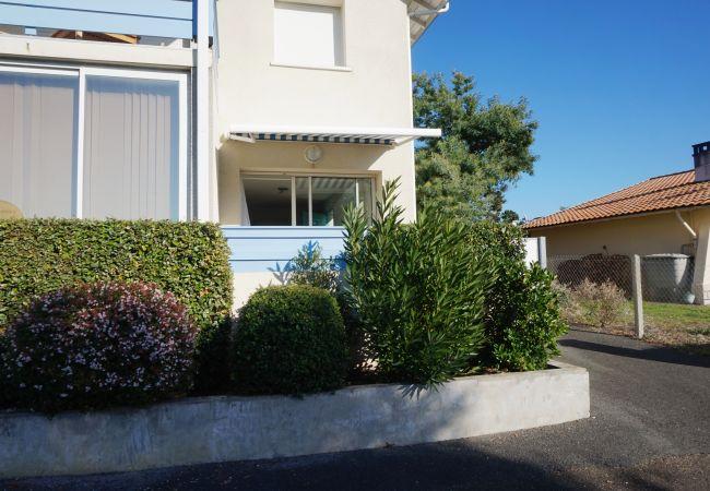 Ferienwohnung in Biscarrosse - 040 - 1 RESIDENCE DE LA COTE